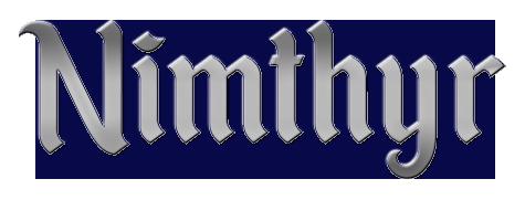 Nimthyr