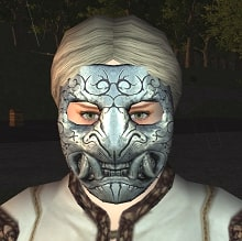 mask_challenger
