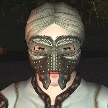mask_ravager