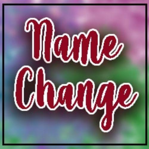 service_name